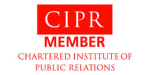 cipr-member